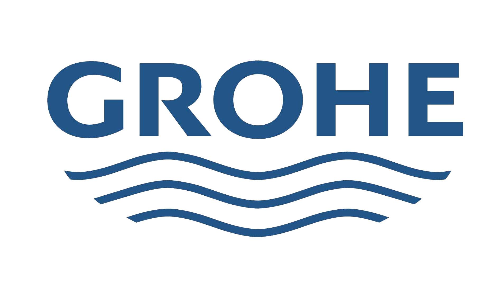 Grohe - Pro Dépannage