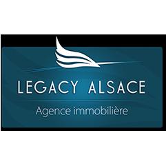 Legacy Alsace - Pro Dépannage