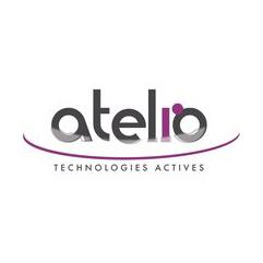 Atelio - Pro Dépannage