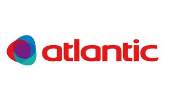 Atlantic - Pro Dépannage
