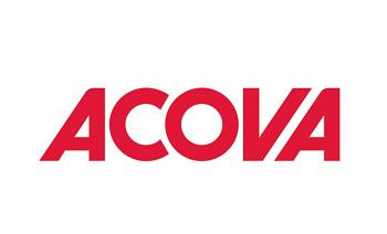 Acova - Pro Dépannage