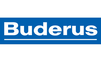 Buderus - Pro Dépannage