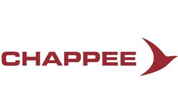 Chappée - Pro Dépannage