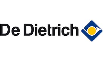 De Dietrich - Pro Dépannage