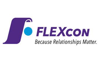 Flexcon - Pro Dépannage