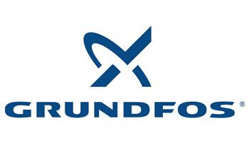 Grundfos - Pro Dépannage