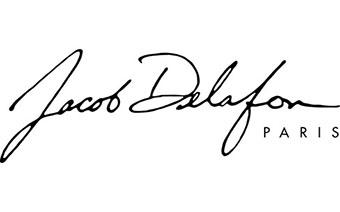 Jacob Delafon - Pro Dépannage
