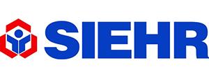 Siehr - Pro Dépannage
