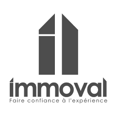 Immoval - Pro Dépannage