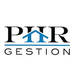 PHR Gestion - Pro Dépannage