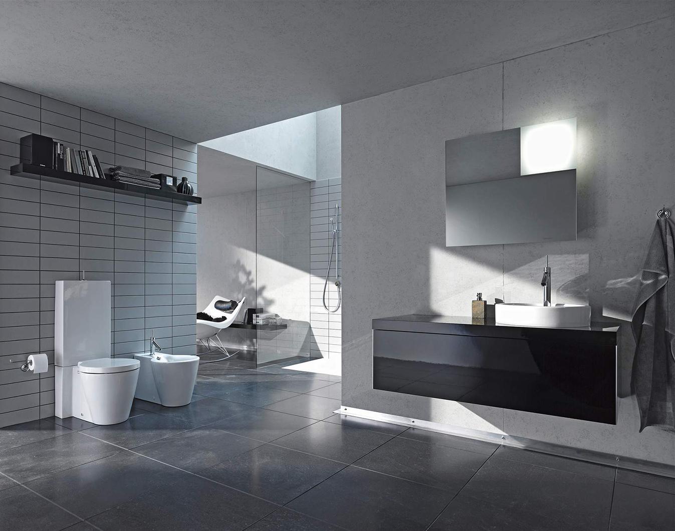 Dépannage en plomberie / sanitaire - Pro Dépannage