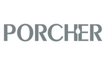 Porcher - Pro Dépannage