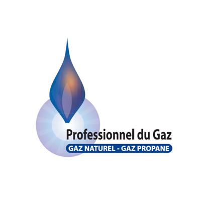 Professionnels du gaz - Pro Dépannage