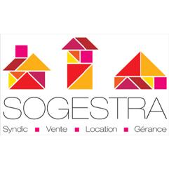 Sogestra - Pro Dépannage