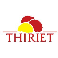 Thiriet - Pro Dépannage