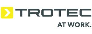 Trotec - Pro Dépannage