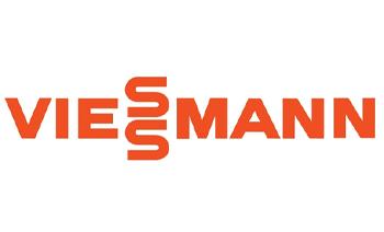 Viessmann - Pro Dépannage