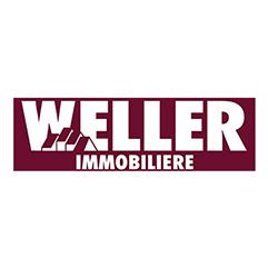 Weller Immobilier - Pro Dépannage