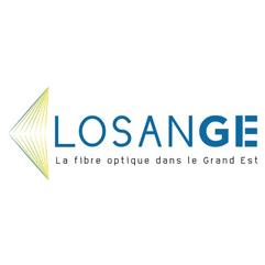 Losange SAS - Pro Dépannage
