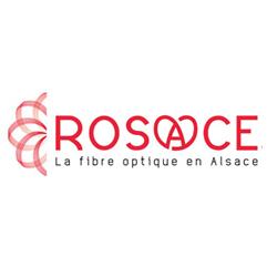 Rosace SAS - Pro Dépannage