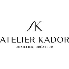 Atelier Kador - Pro Dépannage