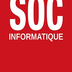 Soc Informatique - Pro Dépannage